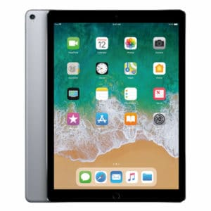 iPad Pro for Rent by RentaMac